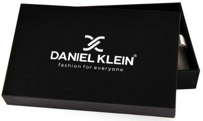 Мужские наручные часы Daniel Klein DK11726-2