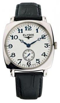Чоловічі наручні годинники Elysee 13239