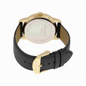 Чоловічі наручні годинники Tissot T033.410.36.051.01