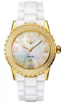 Жіночі наручні годинники Elysee 30015
