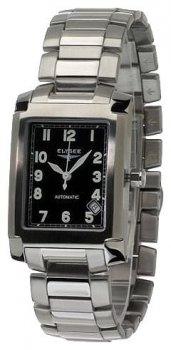 Чоловічі наручні годинники Elysee 7018907