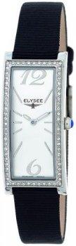 Жіночі наручні годинники Elysee 67022