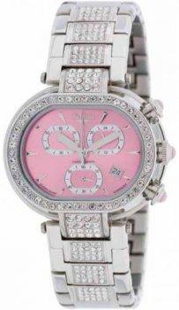 Жіночі наручні годинники Elysee 23023