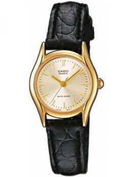 Жіночі наручні годинники Casio LTP-1154Q-7AEF