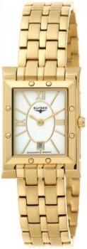 Жіночі наручні годинники Elysee 13199G