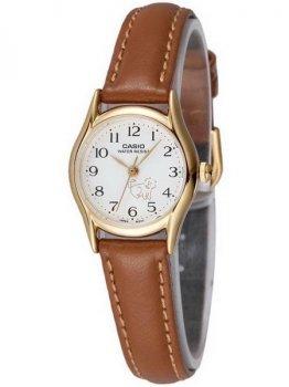Жіночі наручні годинники Casio LTP-1094Q-7B7H