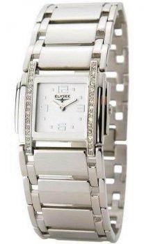 Жіночі наручні годинники Elysee 33004