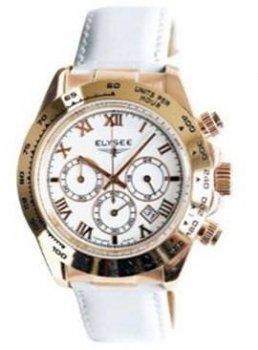 Чоловічі наручні годинники Elysee 13232