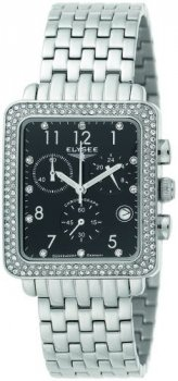 Жіночі наручні годинники Elysee 13195