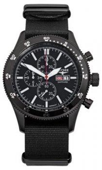 Чоловічі наручні годинники Elysee 80513