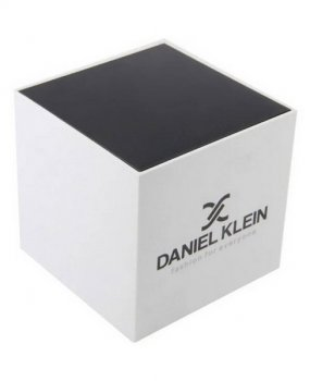 Жіночі наручні годинники Daniel Klein DK11004-4