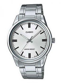 Жіночі наручні годинники Casio LTP-V005D-7AUDF