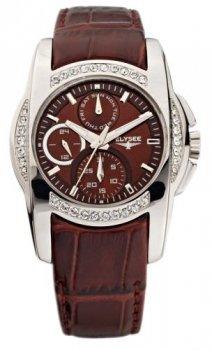 Жіночі наручні годинники Elysee 33022