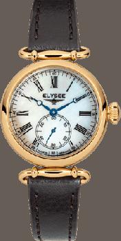 Жіночі наручні годинники Elysee 38023