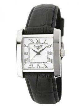 Чоловічі наручні годинники Elysee 71013