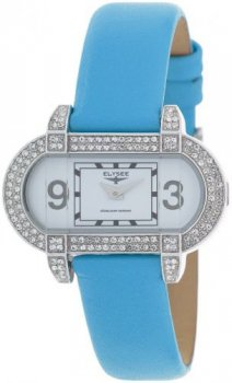 Жіночі наручні годинники Elysee 23018