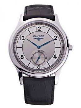 Чоловічі наручні годинники Elysee 80470