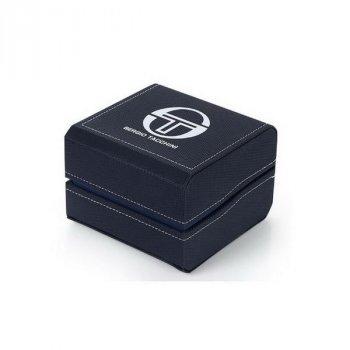 Чоловічі наручні годинники Casio ST.1.10025.2
