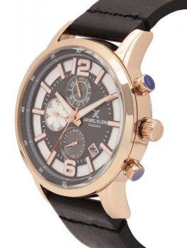 Мужские наручные часы Daniel Klein DK11749-2
