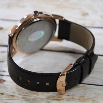 Мужские наручные часы Daniel Klein DK11847-3