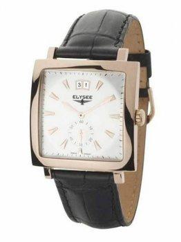 Чоловічі наручні годинники Elysee 69008