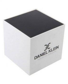 Женские наручные часы Daniel Klein DK11662-3