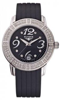 Жіночі наручні годинники Elysee 28404