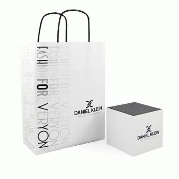 Чоловічі наручні годинники Daniel Klein DK11920-2