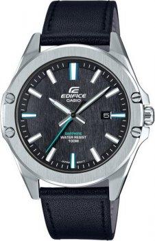 Чоловічі наручні годинники Casio EFR-S107L-1AVUEF