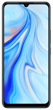 Мобильный телефон Vivo V20 SE 8/128GB Gravity Black (6935117827742)
