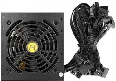 Antec VP550P Plus EC 550W (0-761345-11670-1)