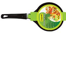 Сковорода блинная Maestro MR-4820 20см