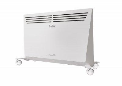 Електричний конвектор BALLU HeatMax Mechanic BEC/HMM-2000