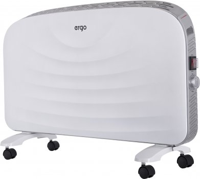 Конвектор ERGO HC 2220 SD