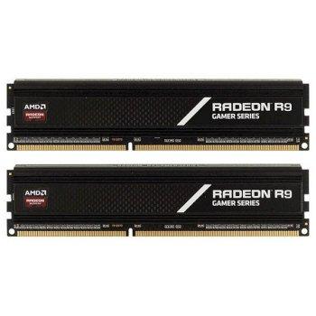 AMD R9S416G3206U2K (R9S416G3206U2K)