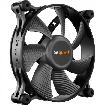 Кулер Be quiet! Shadow Wings 2 120mm (BL084)