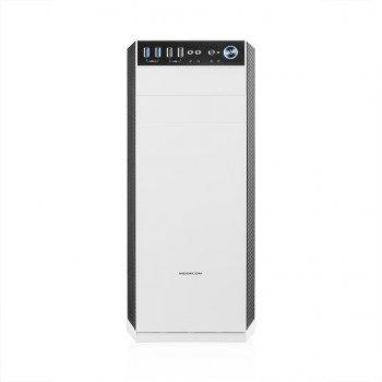 Корпус Modecom OBERON PRO WHITE (AT-OBERON-PR-20-000000-00)