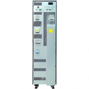 Джерело безперебійного живлення Powercom VGD II-20K33