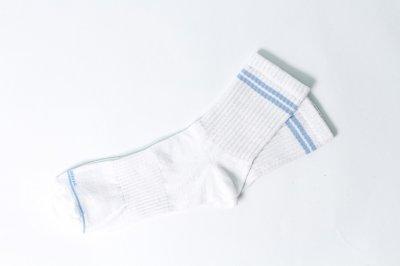 Мужские носки LOMM Компрессия
