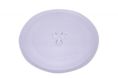 Тарілка універсальна для мікрохвильової печі 245мм (під куплер)