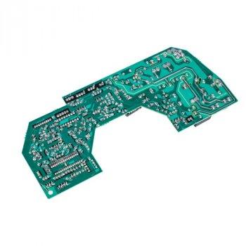 Плата управління внутрішнього блоку для кондиціонерів R32GBF(01) 1300321241