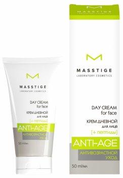 Крем Masstige Anti-age Дневной для лица 50 г (4810371000310)