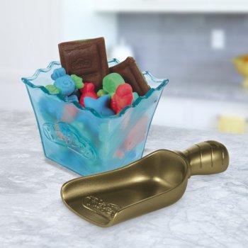 Ігровий набір Play-Doh Фабрика цукерок (E9844)