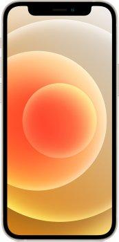 Мобильный телефон Apple iPhone 12 mini 256GB White Официальная гарантия