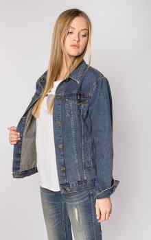 Куртка MR520 MR 102 1660 0219 Blue