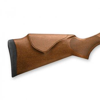 Гвинтівка пневматична Stoeger X20 Wood Stock (4.5 mm)