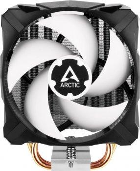 Кулер Arctic Freezer A13 X (ACFRE00083A)
