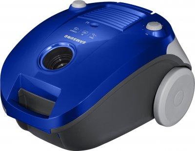 Пылесосы для сухой уборки SAMSUNG VCC41U1V3A/UK
