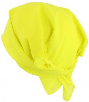 Платок-бандана Trаum 2519-31 Желтый (4820002519319)