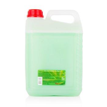 Жидкое крем-мыло Шик Алоэ Вера 5 л